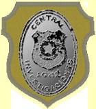 Central de Investigaciones